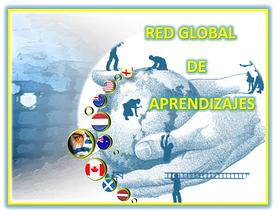 http://escuelasenredcanelonesoeste.blogspot.com.uy/