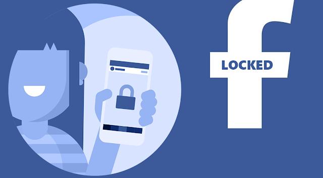 nguyên nhân tài khoản quảng cáo Facebook bị khóa
