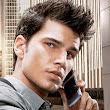Latest Hirstyles: Best Spiky Hairstyles For Men