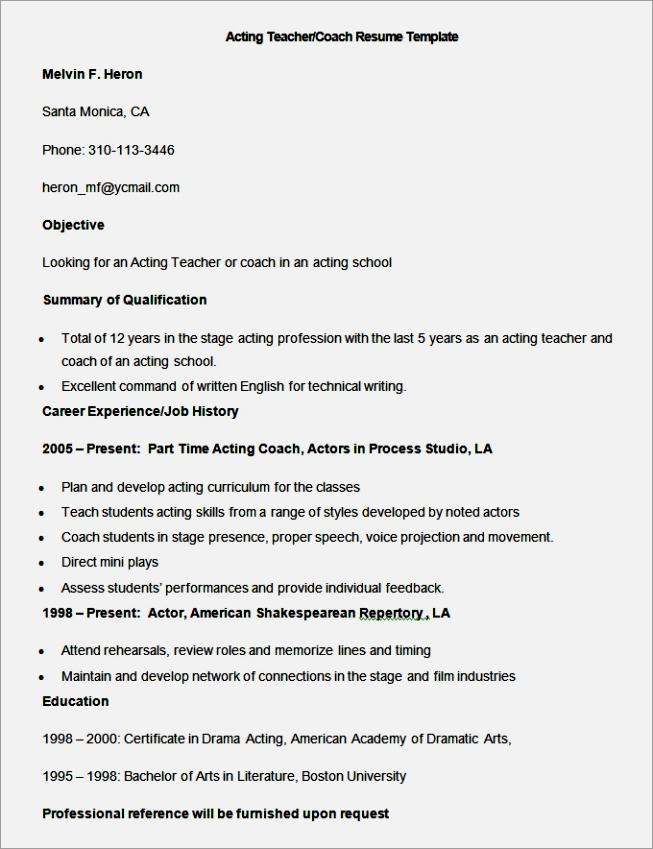 Human Resource Management Assignment Sample - SlideShare teacher and ...