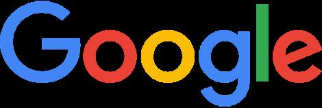 google new animated logo 2015