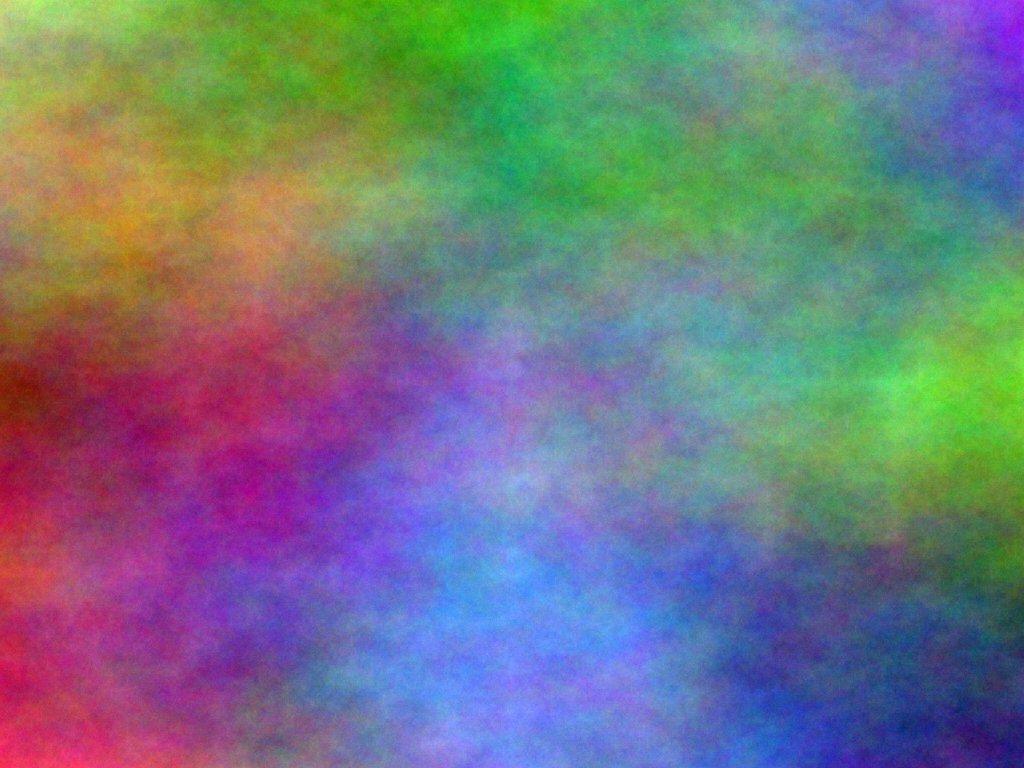 Fondos texturas colores images for Luces de colores