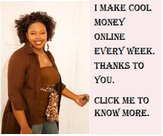Tricks Used By Smart Nigerians To Make Money Online