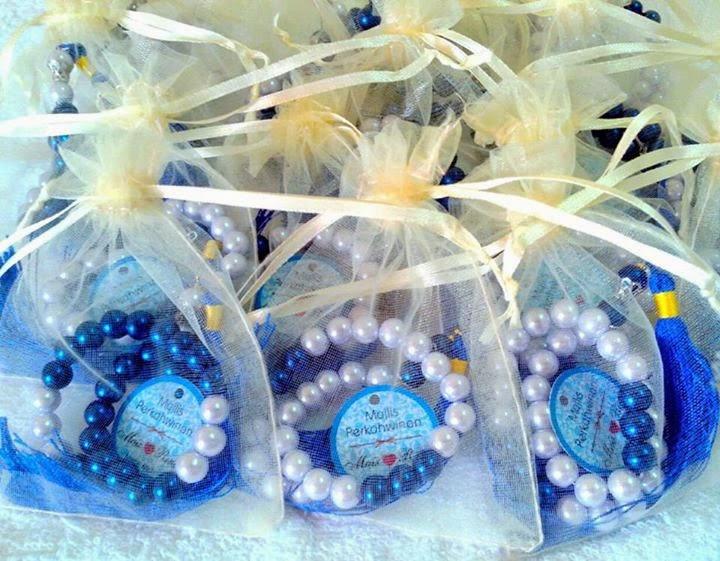 Wedding Door Gift Murah: Door Gift Perkahwinan Murah Website Hosting Murah