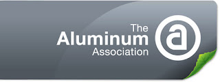 US Aluminum Going After China on Trade Issue by David Milberg