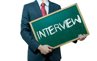 interviews Question and Answer