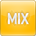 http://www.softwaresvilla.com/2016/04/ezmix-2-full-version-crack-download.html