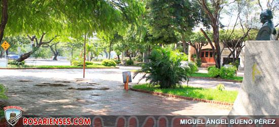 Las ferias 'julianas' ahora serán 'decembrinas' | Rosarienses, Villa del Rosario