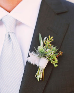 The Twisted Tulip Blog Denver Florists Boutonnieres Wedding Flowers For The Groom