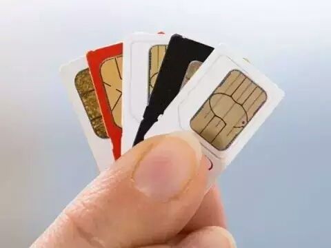 Great news for customers porting mobile numbers