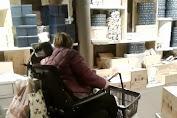 Video Penyandang Cacat Di Norwegia