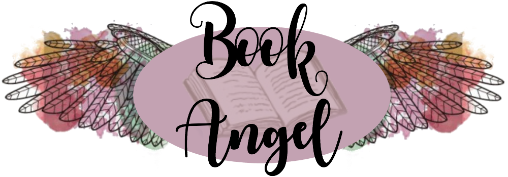 Book-Angel