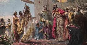 La lanterna dei sogni: I Proverbi di Re Salomone