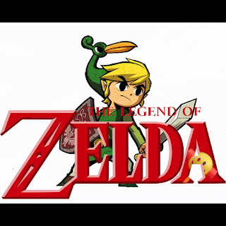 The Legend of Zelda - 30º Aniversario - 30 Melodías Gratis