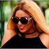 I DO NOT CARE WHAT YOU THINK! About My Blonde Hair,Says #isiBaya Actress Jessica Nkosi