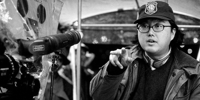 Joseph Kahn Profile Biography