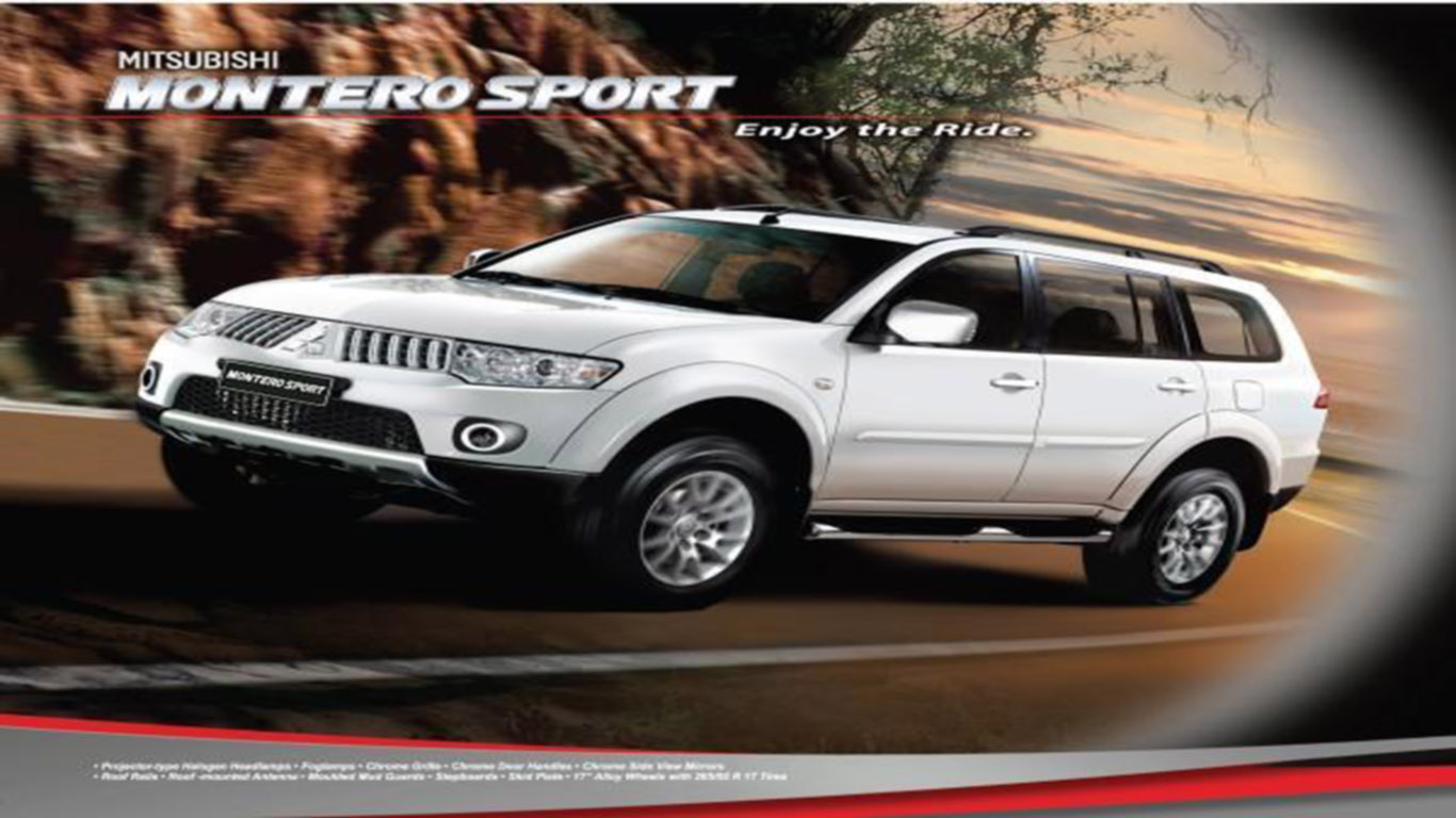 White Bear Mitsubishi Used Cars White Bear Lake White