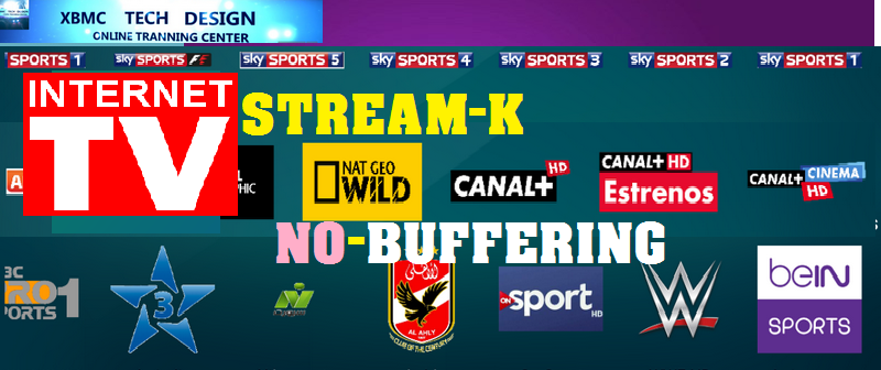 Download StreamK StreamZ(Pro) IPTV Apk For Android Streaming World Live Tv ,Sports,Movie on Android      Quick StreamK StreamZ(Pro)IPTV Android Apk Watch World Premium Cable Live Channel on Android
