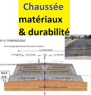 cours routes pdf, gratuit généralité sur les routes pdf, conception des routes pdf, cours travaux routiers pdf,