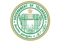 TS DEd 1st Year Results 2017