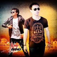 Lirik Lagu A7 Band Buah Jambu Buah Mengkudu