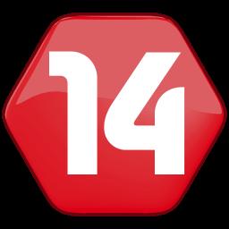 FIFA 14 Database Updates 19 July 2019 Season 2019/2020