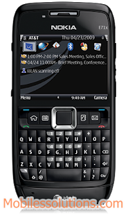 Nokia n79 rm-348 version 32. 1 latest flash files ~ skyne tx59.