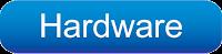 http://g3wgvflex.blogspot.com/p/hardware.html