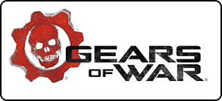 http://gamestephix.blogspot.com.br/2017/02/wallpapers-gears-of-war.html