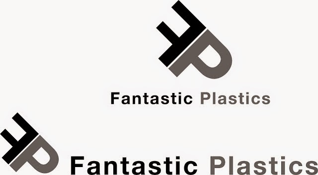 Fantastic Logo Ideas