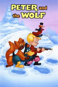 Watch Peter and the Wolf Online Free in HD
