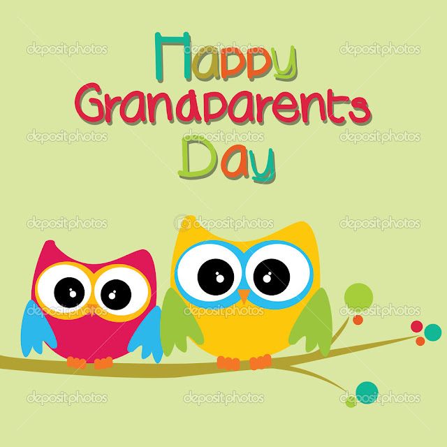 printable grandparents day cards to color,Grandparents Day colouring drawings, grandparents day crafts,grandparents day coloring pages for kids,grandparents day coloring pages for toddlers,happy grandma day coloring pages,grandparents day 2016 coloring pages,grandparents day 2016 coloring sheetsgrandparents day card template,grandparents day free printables, Happy Grandparents Day 2016 Coloring Pages.