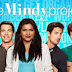 Seriados: The Project of Mindy