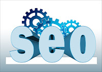 http://seo.eveofsolution.com SEO, writing guide, web optimization