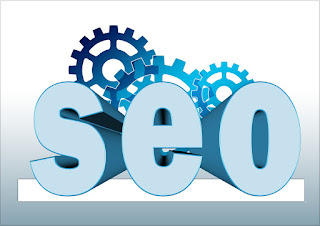 http://seo.eveofsolution.com, Search Engine Optimization, Link Building, SEO, SEO Marketing, New Bloggers