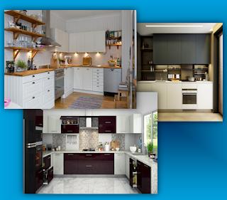घर पर फर्नीचर की व्यवस्था कैसे करें - How to arrange furniture at home