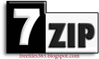 7 Zip Latest Version