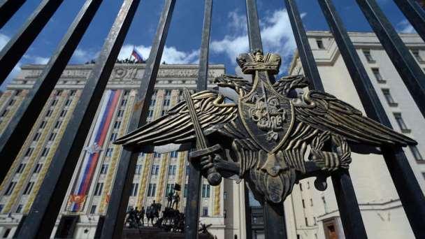 الدفاع الروسية تثبت زيف الاتهامات الموجهة للجيش السوري باستخدام الكيميائي