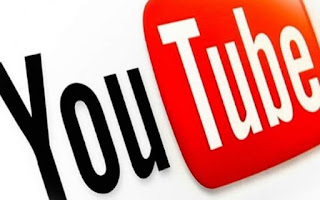 YouTube 12.39.57 APK to Download : New Video Playback speed Adjustment Option [Quick Post]