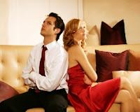 Mengapa Wanita Suka Membohongi Pria?