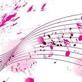 Pengertian, Fungsi, dan Unsur Seni Musik