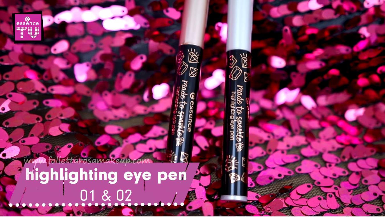 made-to-sparkle-essence-eye-pen