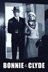 Bonnie e Clyde: Uma Rajada de Balas - Dublado
