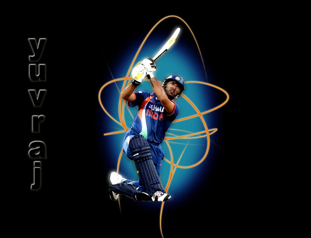 Cricket Videos, Cricket Records, Cricket News, IPL, Shahid