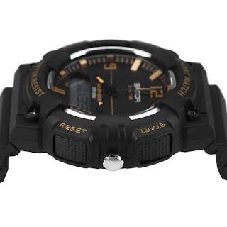 jam tangan,produk