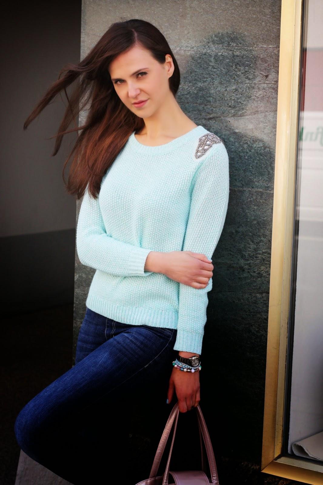 Fashion Union Sweater_01