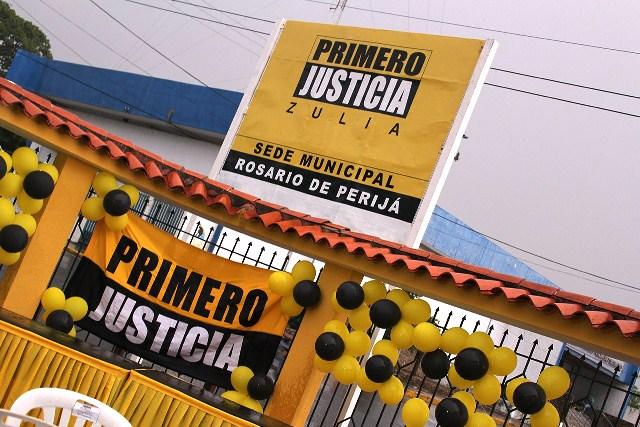 PJ-inaugura-sede-en-Rosario-de-Perija