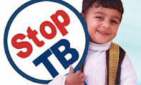 obat herbal tbc tuberkulosis