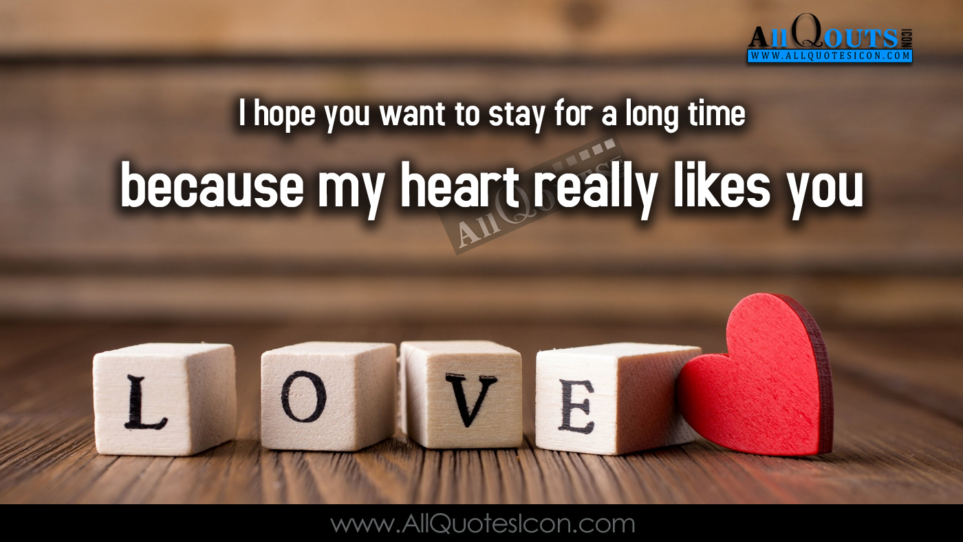 English Quotes , Love Quotes in English 1:00:00 AM