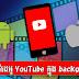 ធ្វើដូចម្តេចទៅ ទើបអាចស្តាប់វីដេអូ YouTube ក្នុង Background បាន?